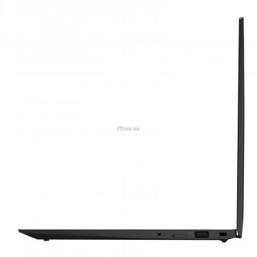 Ноутбук Lenovo ThinkPad X1 Carbon 9 Фото 11