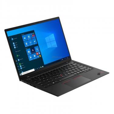 Ноутбук Lenovo ThinkPad X1 Carbon 9 Фото 1