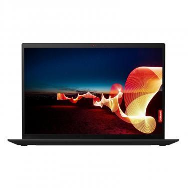Ноутбук Lenovo ThinkPad X1 Carbon 9 Фото 3