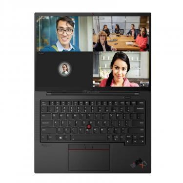 Ноутбук Lenovo ThinkPad X1 Carbon 9 Фото 4
