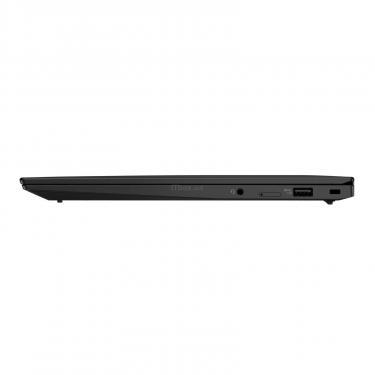 Ноутбук Lenovo ThinkPad X1 Carbon 9 Фото 6