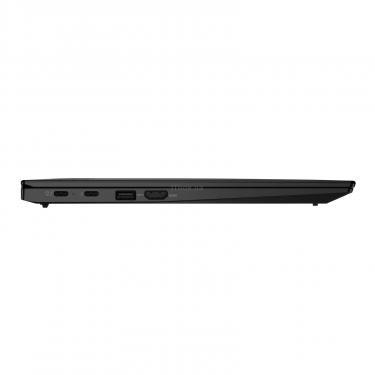 Ноутбук Lenovo ThinkPad X1 Carbon 9 Фото 7
