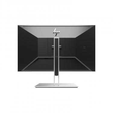 Монитор HP E27u G4 Фото 3