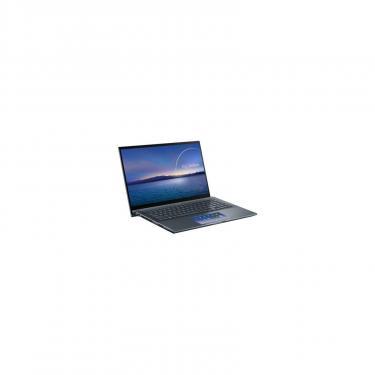 Ноутбук ASUS ZenBook Pro UX535LI-H2015R Фото 1