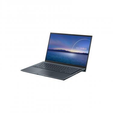 Ноутбук ASUS ZenBook Pro UX535LI-H2015R Фото 2