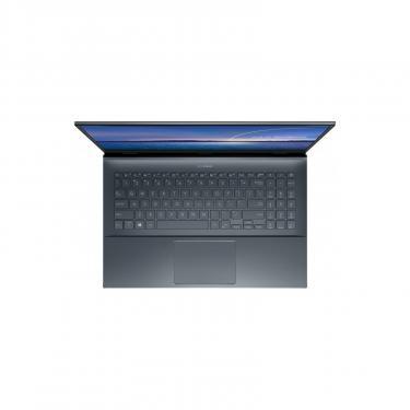 Ноутбук ASUS ZenBook Pro UX535LI-H2015R Фото 3