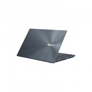 Ноутбук ASUS ZenBook Pro UX535LI-H2015R Фото 5