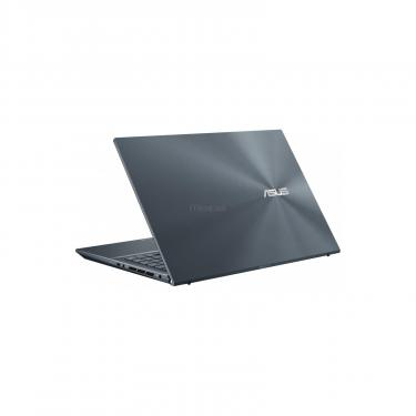 Ноутбук ASUS ZenBook Pro UX535LI-H2015R Фото 6
