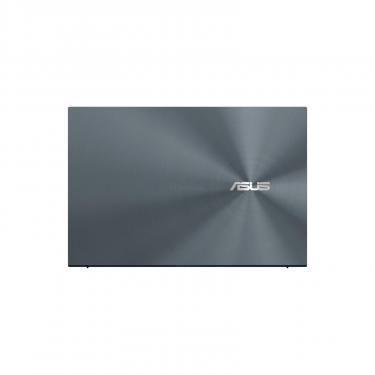 Ноутбук ASUS ZenBook Pro UX535LI-H2015R Фото 7