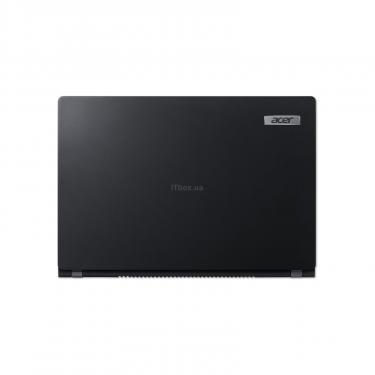 Ноутбук Acer TravelMate P6 TMP614-51-G2 Фото 7
