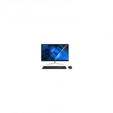 Компьютер Acer Veriton Essential Z VEZ2740G / i3-1115G4 Фото 1