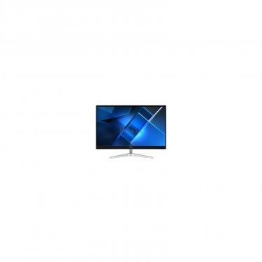 Компьютер Acer Veriton Essential Z VEZ2740G / i3-1115G4 Фото