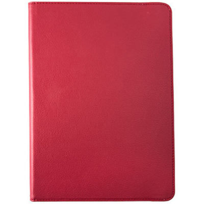 "Чехол для планшета Vellini 10-10,1"" Universal stand Red (216873)"