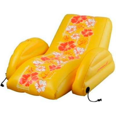 Надувное кресло CAMPINGAZ 150*92*63 см (3138522032975)