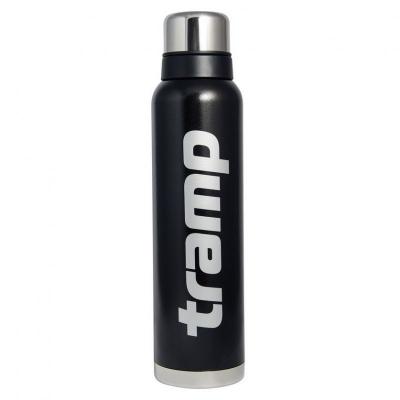 Термос Tramp TRC-029