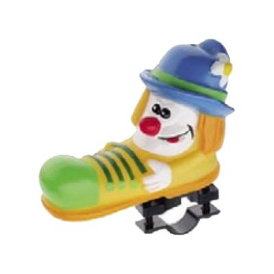 Клаксон Point clown (160 141 01)