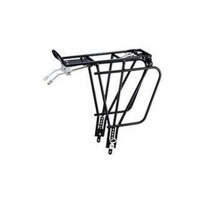 Багажник велосипедный Ostand CD-251