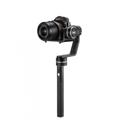 Стабилизатор для камеры FeiYu Tech M Gimbal (FY-MG)