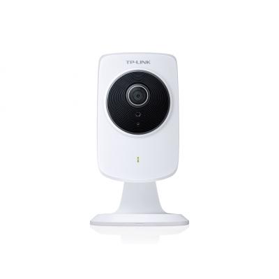 Сетевая камера TP-Link NC230