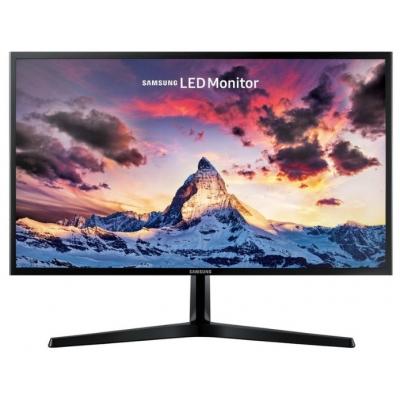 Монитор Samsung S27F358FWI (LS27F358FWIXCI)