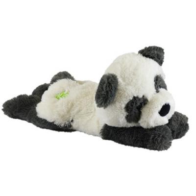 Мягкая игрушка Zookies Панда (45000)