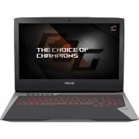 Ноутбук ASUS G752VS (G752VS-GB248T)